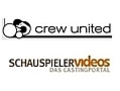 CREW UNITED & SCHAUSPIELERVIDEOS (1997 & 1999)