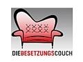 DIEBESETZUNGSCOUCH (2005)