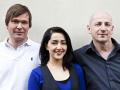 Interview mit den drei Bloggern von out takes