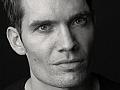 Ein Interview mit Christian Zübert