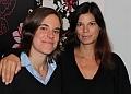 Ein Interview mit Sabine Bernardi (Regisseurin) und Iris Baumüller (Casting Director | Die Besetzer | BVC)