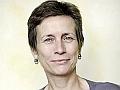 Ein Interview mit Mariette Rissenbeek