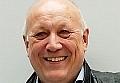 Ein Interview mit Dr. Ulrich Spies