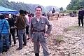 Filmland China: Ein Interview mit Volker Helfrich
