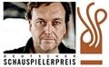 Thomas Schmuckert über den Deutschen Schauspielerpreis 2015