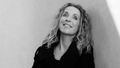 Interview mit Sibylle Breitbach