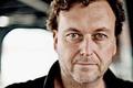 5 Jahre Deutscher Schauspielerpreis – Thomas Schmuckert im Interview