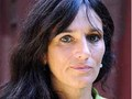 Karin Dix über den neuen European Casting Director Award