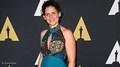 """Katja Benrath - Oscar-Nominierung für """"Watu Wote"""""""