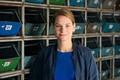 Serienjunkies: Interview mit Contentchefin Milena Seyberth zu den Funk-Serien