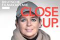 Close Up.: Christian Schwochow im Gespräch mit Annekatrin Hendel