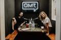 OMR #209 mit Toni Garrn
