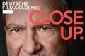 Close Up.: Christian Schwochow im Gespräch mit Edgar Reitz