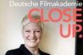 Close Up.: Christian Schwochow im Gespräch mit Simone Bär