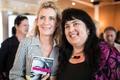 Ausgeblendet. Frauen im deutschen Film und Fernsehen