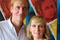 Stichwort Drehbuch: Die neue Zeit - Gespräch mit Lars Kraume und Judith Angerbauer