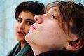 Serienjunkies: Druck und Trans-Repraesentation in deutschen Serien
