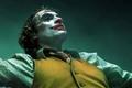 """Serienjunkies: """"Joker"""" - Podcast zum DC-Schurkenfilm"""