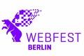 Serienreif Spezial: Webfest Berlin 2019