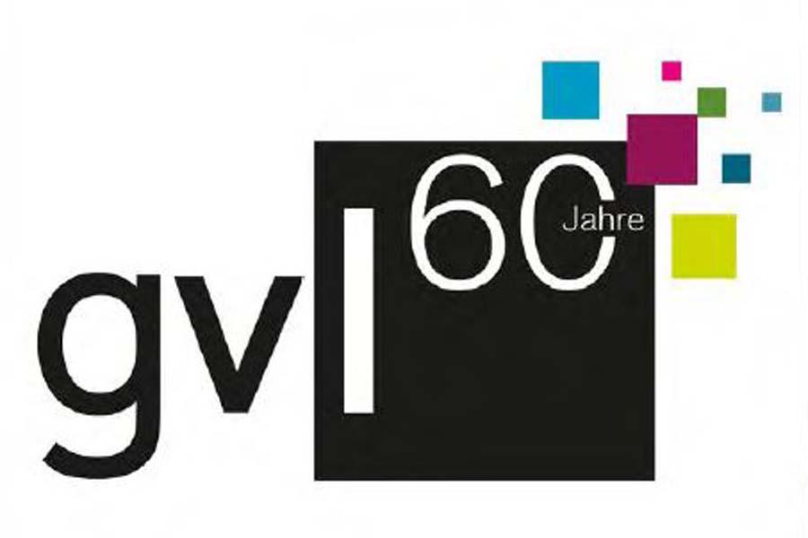 60 Jahre GVL – Ein Interview mit Dr. Tilo Gerlach