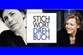 """Stichwort Drehbuch: """"Das Vorspiel"""" - Ina Weisse und Daphne Charizani"""