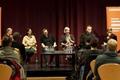 Der Theaterpocast: Zukunft der Schauspielausbildung