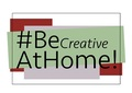 #BeCreativeAtHome! – eine Initiative von casting-network