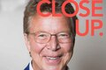 Close Up.(Corona Spezial): Christian Schwochow im Gespräch mit Hans-Joachim Flebbe