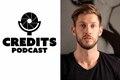 Credits Podcast (Corona Spezial): Tobias Stubbe (Quarantinos)