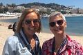 #BeCreativeAtHome! Interview mit Kerstin Neuhaus & Maria Vascsak  zur Lage in Schweden