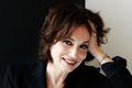 #BeCreativeAtHome! Interview mit Casting Director Lina Todd zur Lage in New York