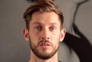 """#BeCreativeAtHome! Interview mit Tobias Stubbe von den """"Quarantinos"""""""