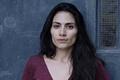 Indiefilmtalk: Einmal Irak und zurück – Drehstopp mitten im Shutdown