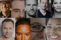 Indiefilmtalk: Ein gemeinsamer Blick auf Corona und die Filmszene