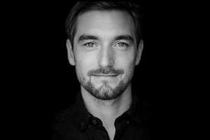 #Wirtrainierenzusammen! Interview mit Daniel Gawlowski über seine neue Plattform