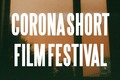 #BeCreativeAtHome! International Corona Short Film Festival