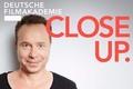Close Up. (Corona Spezial): Christian Schwochow im Gespräch mit Oliver Zenglein