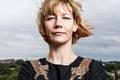 Schöner Scheitern: Zu Gast ist Sandra Hüller