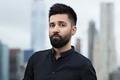 Indiefilmtalk: Directing Actors – Der Weg zur guten Schauspielführung mit Navid Navid