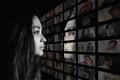 Indiefilmtalk: Diversität & Vielfalt im deutschsprachigen Film (Teil 2)