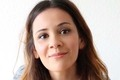 Franziska Hein hilft Influencern auf die Sprünge
