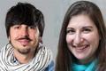 Indiefilmtalk: Ein Gespräch über das Potenzial von Webserien
