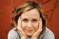 Spielplatz: Nadja Becker im Gespräch