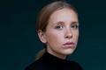 Schöner Scheitern: Lena Klenke