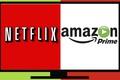 Serienbiz: Wie sehen die Contentstrategien der großen Streamingdienste aus?