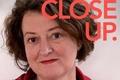 Close Up.: Katja Nicodemus im Gespräch mit Christian Schwochow