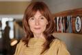 Spielplatz: Sandra Lampugnani im Gespräch