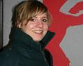 Was macht ein Casting Director auf der Berlinale? Hanna Hansen gibt Auskunft!