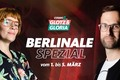 "Glotz & Gloria - Berlinale Spezial: ""Philly D.A."" und ""The Last Days Of Gilda"""