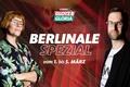 "Glotz & Gloria – Berlinale Spezial: ""Para"" und ""Blutsauger"""
